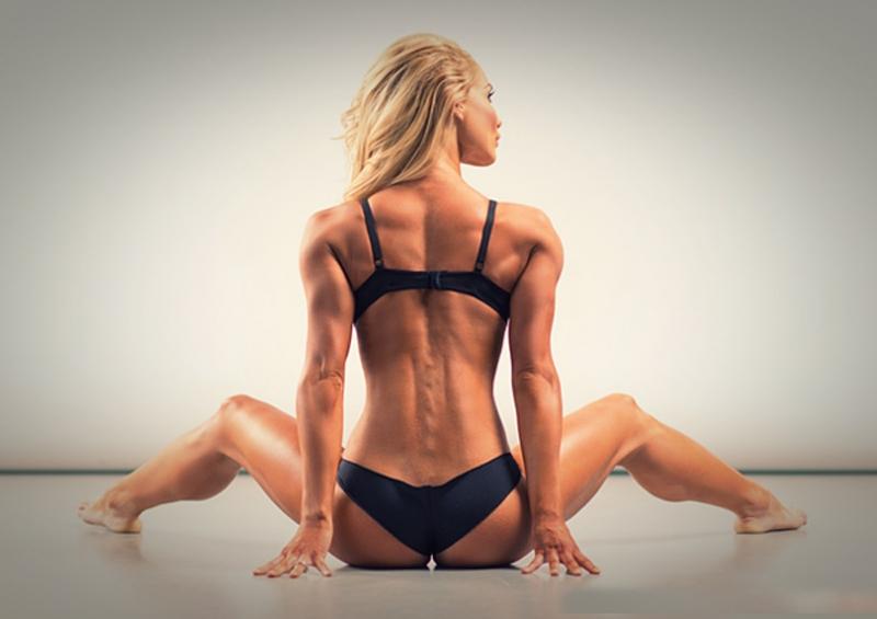 Топ новини за Фитнес » Диети » Правила за красива фигура » Форум » Мнения