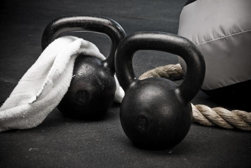 Топ новини за Фитнес » Диети » Упражнение с пудовка Суинг  » Форум » Мнения
