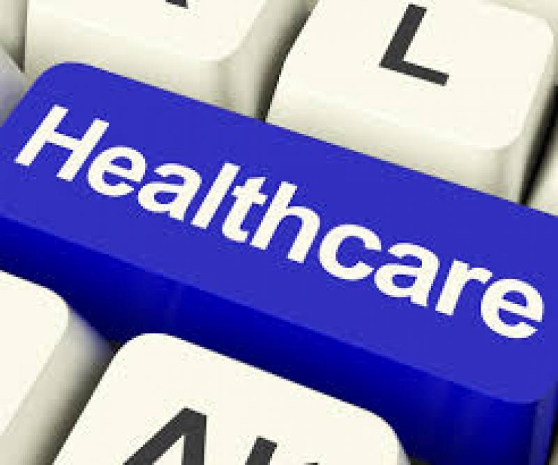 Топ новини за Фитнес » Диети » Имуномодулация,кога е необходима? » Форум » Мнения