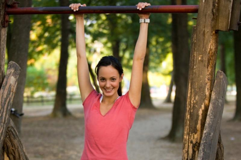 Топ новини за Фитнес » Диети » Една нестандартна тренировка на открито » Форум » Мнения