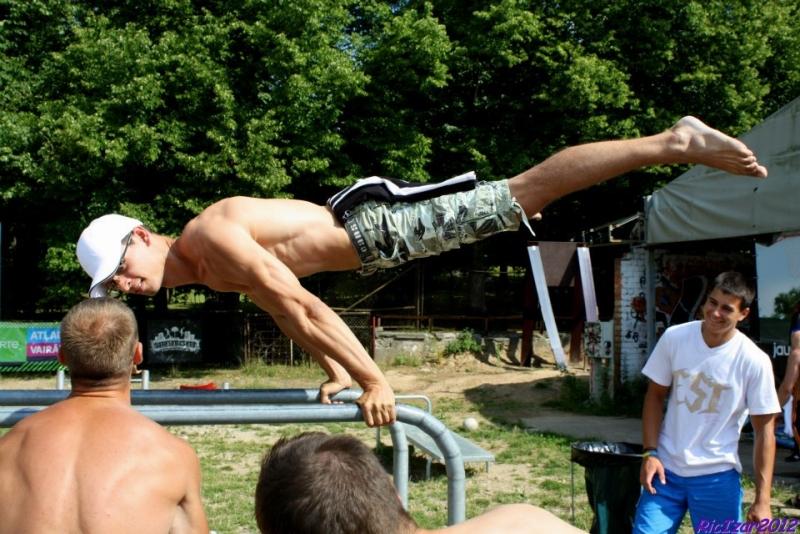 Топ новини за Фитнес » Диети » Тренировка на открито №2 » Форум » Мнения