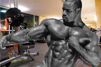 Топ новини за Фитнес » Диети » Трябва ли да приемам добавки след тренировка? » Форум » Мнения