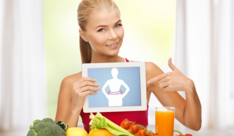 Топ новини за Фитнес » Диети » Алкална диета-основни моменти » Форум » Мнения