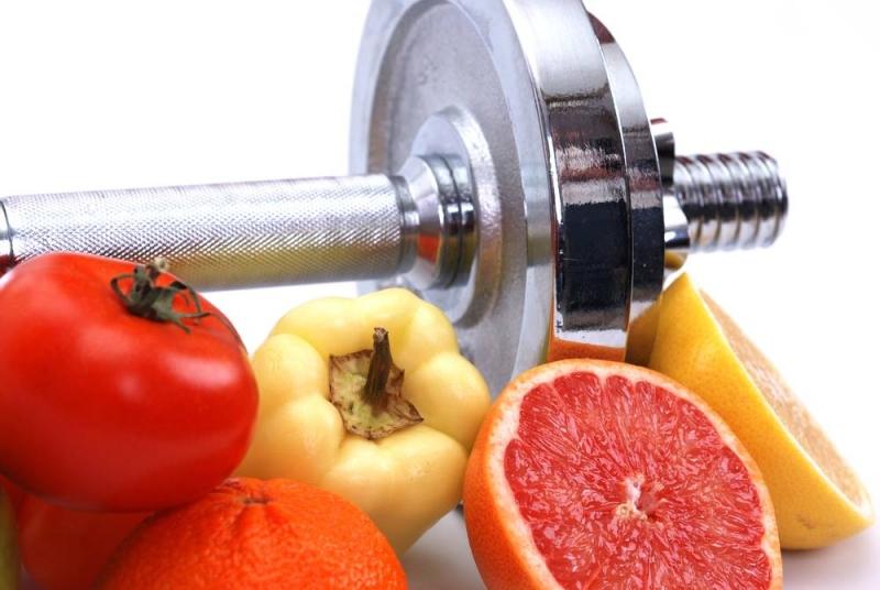 Топ новини за Фитнес » Диети » Топ 10 храни за отслабване » Форум » Мнения