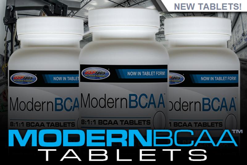 Топ новини за Фитнес » Диети » USP Labs пуснаха ModernBCAA+ на таблетки » Форум » Мнения