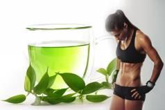 Топ новини за Фитнес » Диети » Засили метаболизма с EGCg Green Tea Extract  » Форум » Мнения