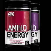 Топ новини за Фитнес » Диети » Essential Amino Energy » Форум » Мнения