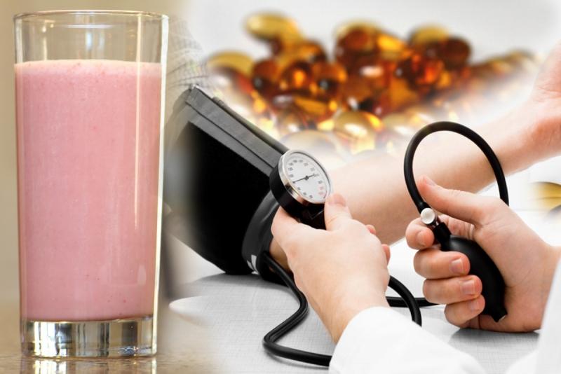 Топ новини за Фитнес » Диети » Прием на протеини и кръвно налягане » Форум » Мнения