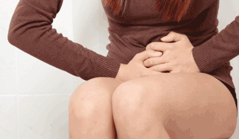 Полезна информация - При възпаление на жлъчката
