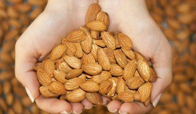Витамин B17 победи рака