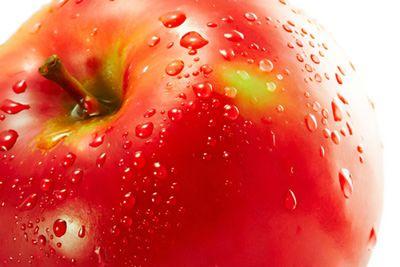 Ползи от прием на ябълков пектин