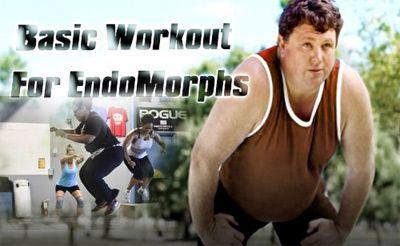Топ новини за Фитнес » Диети » Тренировки и хранене на Ендоморф » Форум » Мнения