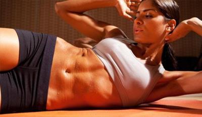 Топ новини за Фитнес » Диети » Коремна преса при жените » Форум » Мнения