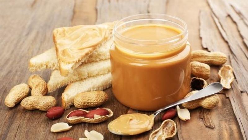 Топ новини за Фитнес » Диети » Фъстъчено масло при диета - peanut butter » Форум » Мнения