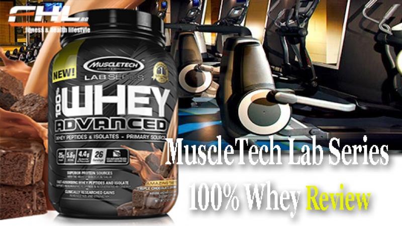 Топ новини за Фитнес » Диети » MuscleTech с нови продукти » Форум » Мнения