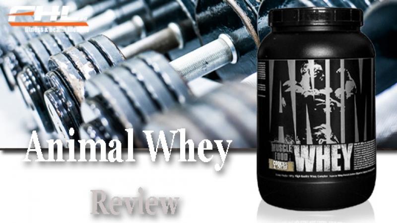 Топ новини за Фитнес » Диети » Animal Whey - качествен суроватъчен протеин » Форум » Мнения