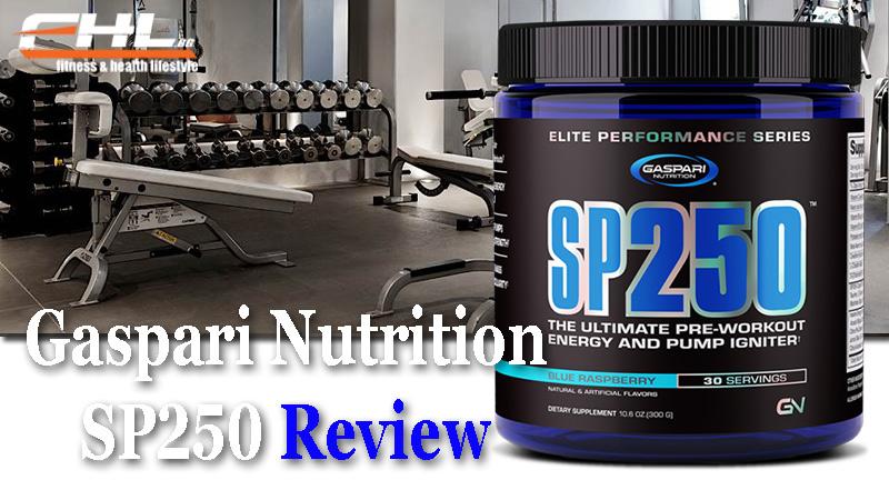 Топ новини за Фитнес » Диети » Gaspari Nutrition SP250 - новия азотен бустер на Гаспари » Форум » Мнения