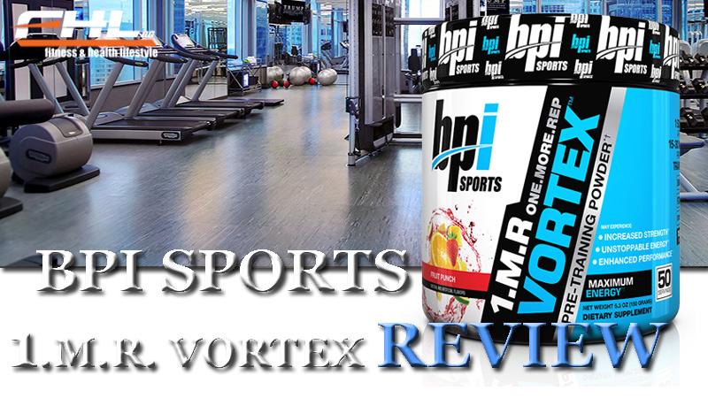 Топ новини за Фитнес » Диети » 1MR Vortex - искате ли нещо наистина силно » Форум » Мнения