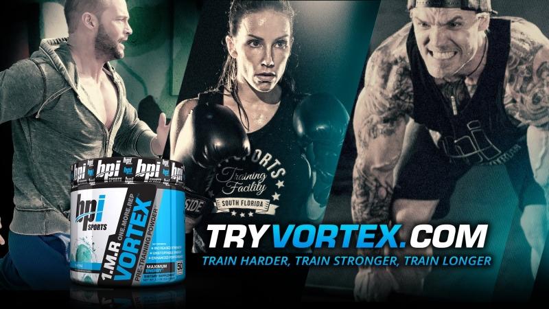 Топ новини за Фитнес » Диети » Try Vortex - Рискована стъпка или Рекламен трик » Форум » Мнения