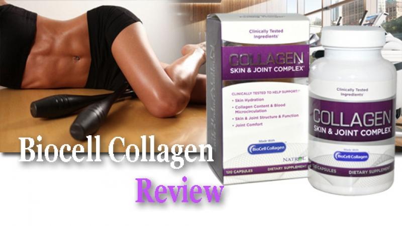 Топ новини за Фитнес » Диети » Biocell Collagen спечели няколко рунда с другите Видове колаген » Форум » Мнения