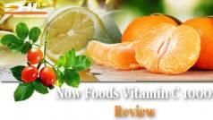Топ новини за Фитнес » Диети » Защо Витамин C със забавено освобождаванe » Форум » Мнения
