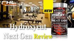 Топ новини за Фитнес » Диети » Новия фет бърнър на MuscleTech от серията Hydroxycut Next Gen » Форум » Мнения
