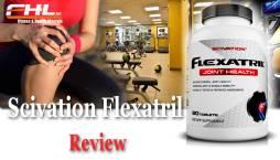 Топ новини за Фитнес » Диети » Нов продукт за стави Scivation Flexatril » Форум » Мнения