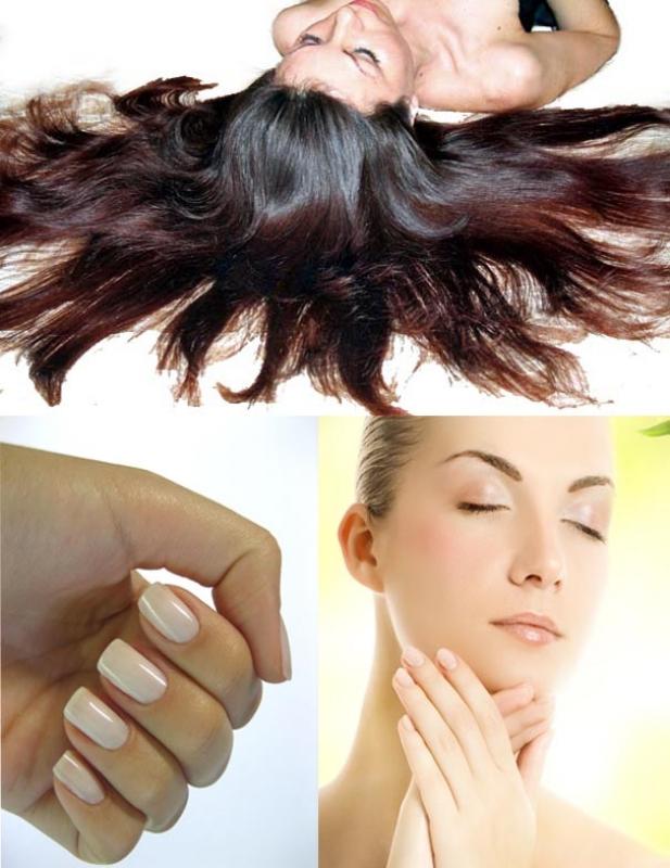 Топ новини за Фитнес » Диети » Витамини за коса, кожа и нокти » Форум » Мнения