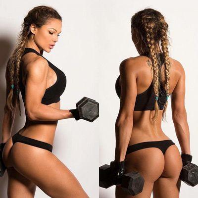 Топ новини за Фитнес » Диети » Тренировки за релеф » Форум » Мнения