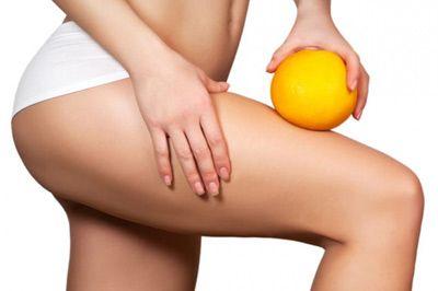 Топ новини за Фитнес » Диети » Ефикасна антицелулитна диета » Форум » Мнения