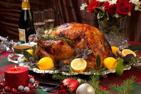 Топ новини за Фитнес » Диети » Здравословни храни за празнични дни  » Форум » Мнения
