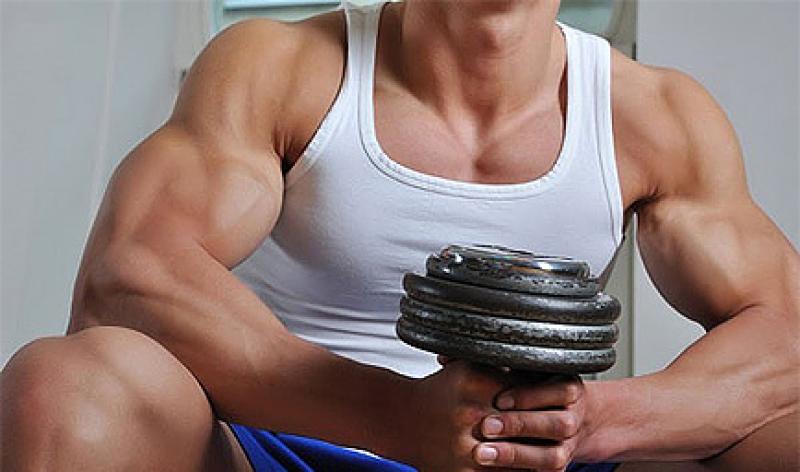Полезна информация - Какво да не се прави след тренировка
