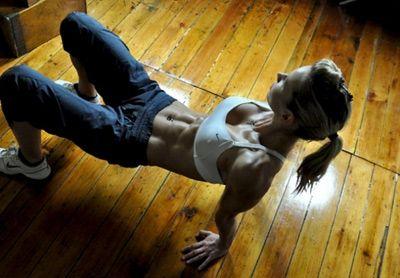 Топ новини за Фитнес » Диети » Кое пречи на добрия метаболизъм » Форум » Мнения