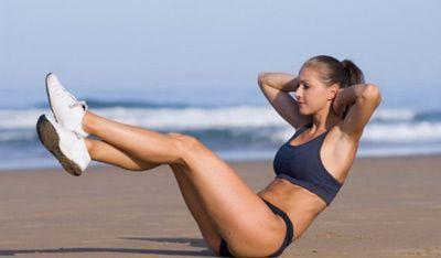 Топ новини за Фитнес » Диети » Тренировка на плажа » Форум » Мнения