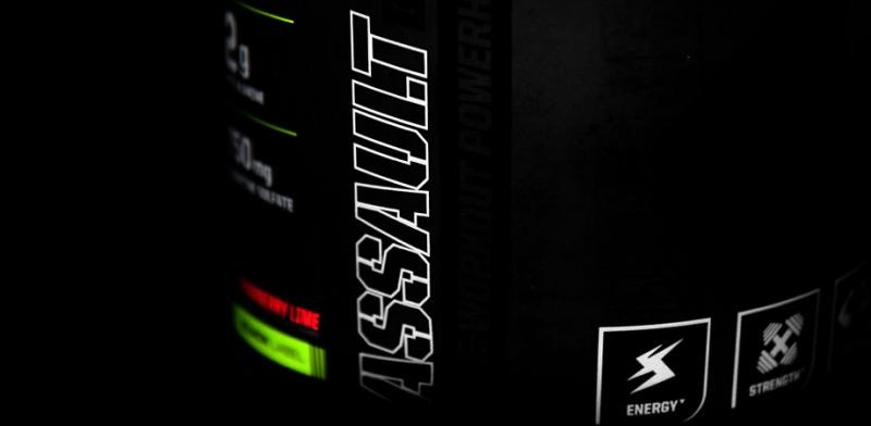 Топ новини за Фитнес » Диети » Ще влезне ли Assault Black Muscle Pharm в Топ 10 на азотните бустери » Форум » Мнения