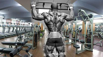 Ако искате да изчистите мазнините поддържайте нивата на тестостерон високи