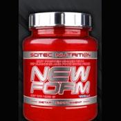 Топ новини за Фитнес » Диети » Влез във форма със Scitec New Form » Форум » Мнения