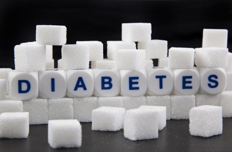 Топ новини за Фитнес » Диети » Берберин значение за здравето » Форум » Мнения