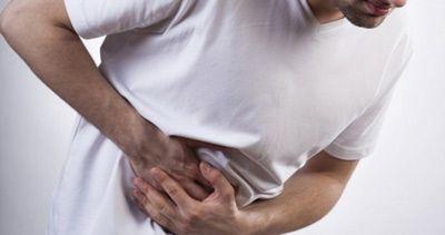 Признаци за паразити в тялото