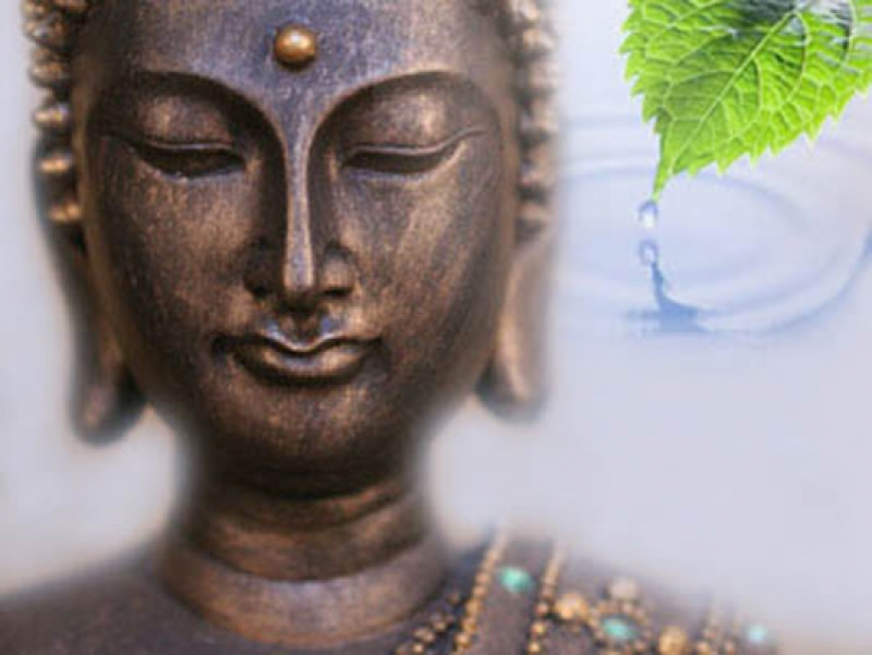 Топ новини за Фитнес » Диети » Тайните на тибетската медицина » Форум » Мнения