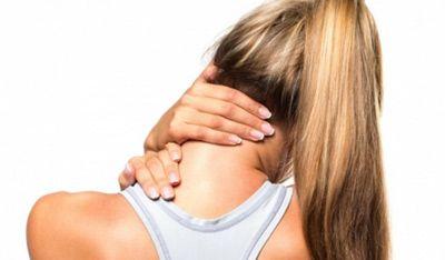 Топ новини за Фитнес » Диети » Натурално лечение при остеофити и подагра  » Форум » Мнения