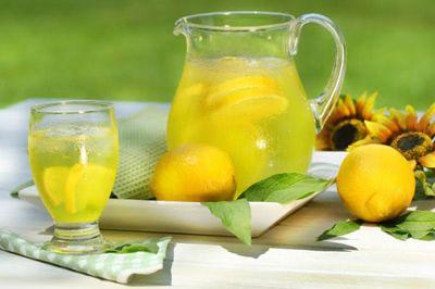 Топ новини за Фитнес » Диети » Вода с лимон ползи » Форум » Мнения