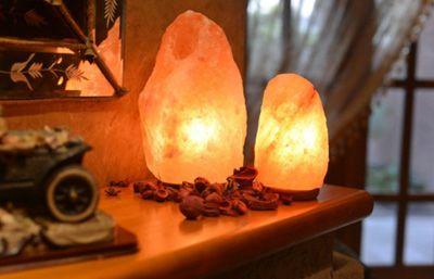 Топ новини за Фитнес » Диети » Лампа от хималайска сол мнения » Форум » Мнения