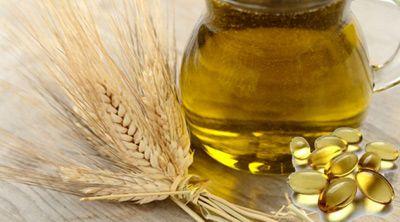 Масло от пшеничен зародиш ползи