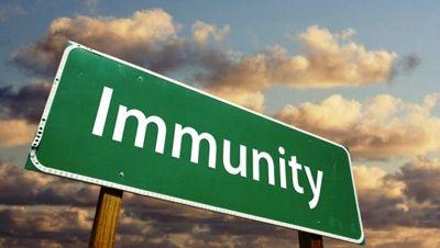 Андрографис за добър имунитет и детокс