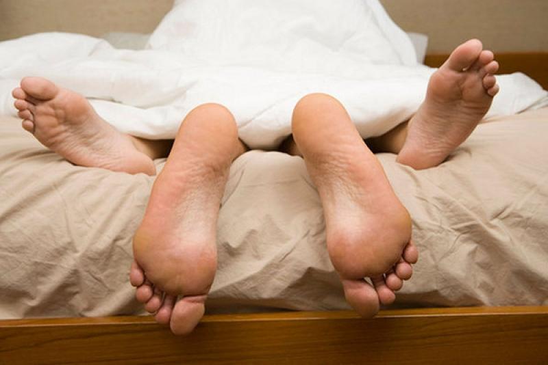 Полезна информация - Рискови фактори и превенция на мъжката сексуална дисфункция