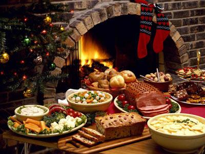Топ новини за Фитнес » Диети » Здравословно хранене по празниците? Мисията възможна!   » Форум » Мнения