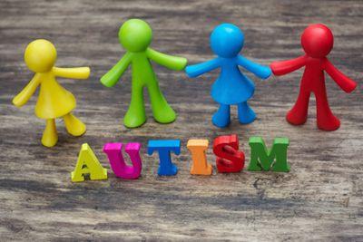 Аутизъм лечение