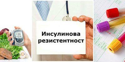 Топ новини за Фитнес » Диети » Как да отслабна, ако имам инсулинова резистентност? » Форум » Мнения