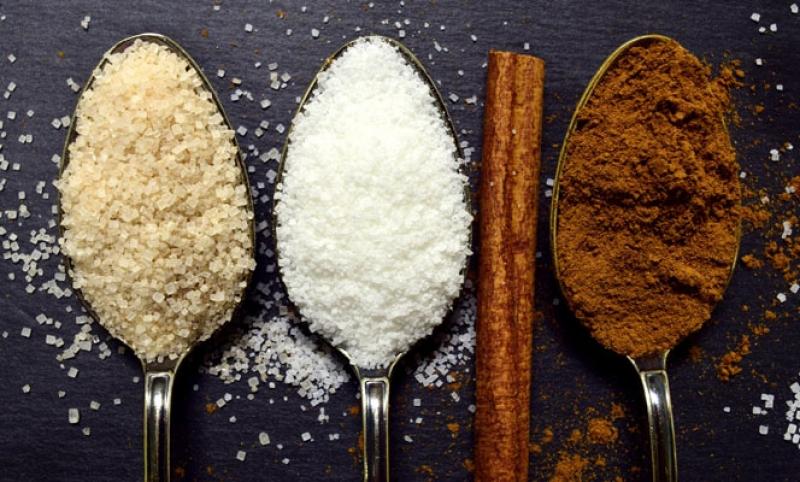 Топ новини за Фитнес » Диети » Заместител на захарта, с какво да заменим бялата захар? » Форум » Мнения